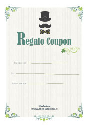 Modello coupon-3