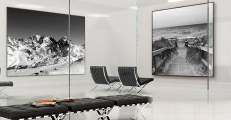 Opinioni alluminio 1_esempio galleria