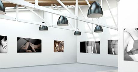 Opinioni alluminio 2_esempio galleria