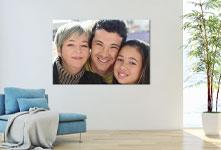 Plexiglass soggiorno_esempio famiglia