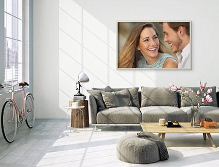 Poster soggiorno_coppia
