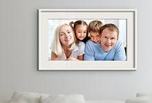 Poster soggiorno_esempio famiglia 4