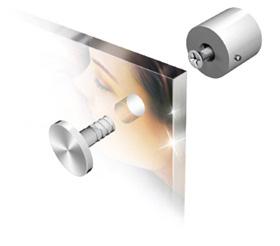Prodotto sospensione steel_piccolo