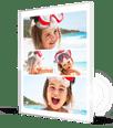 collage piccolo_esempio bambina vacanza
