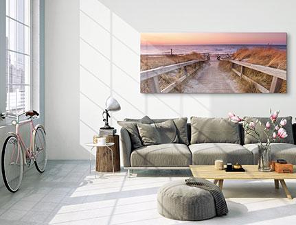panorama soggiorno_esempio spiaggia