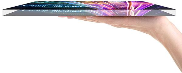 plexiglass illumina